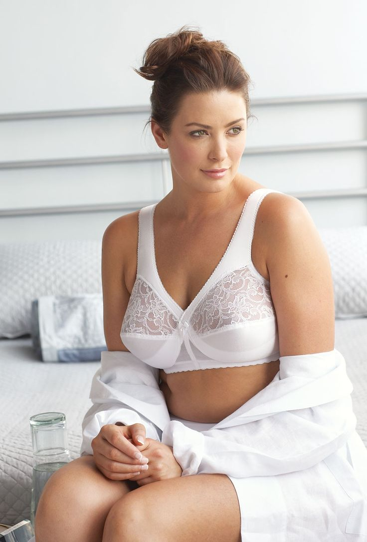301 best images about bras on Pinterest