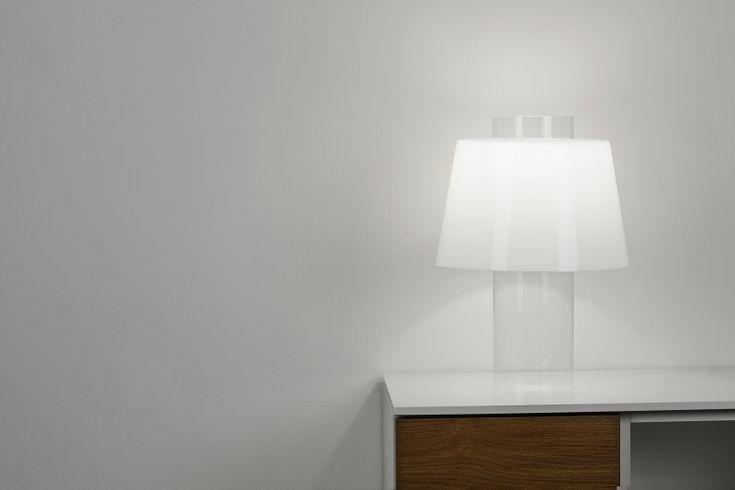 Modern Art | Table lamp | Innolux 55