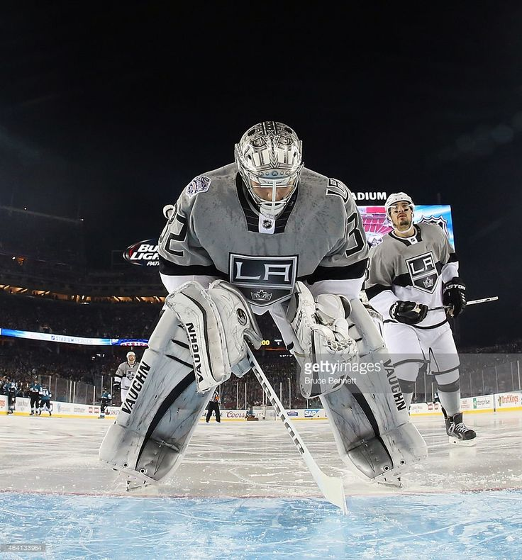 696 best images about goalie gear on pinterest ice