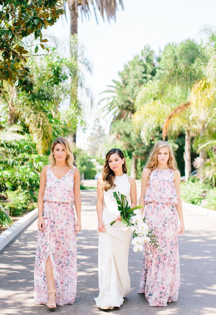 69 best wedding i bridesmaids images on pinterest wedding show me your mumu x green wedding shoes dresses ombrellifo Choice Image