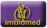 El consumo de proteína de soya modula la síntesis de ceramidas y la muerte celular en hígado y tejido adiposo de ratas obesas