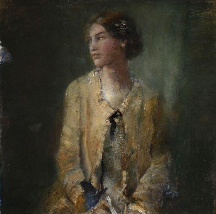 Gabriella Benevolenza - Artist, Fine Art Prices, Auction ...