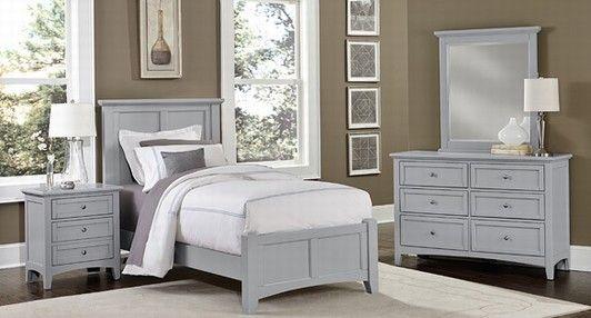 Bonanza - KidStuff - Stacy Furniture & Design - Dallas / Fort Worth Furniture, Grapevine, Allen, Plano, TX