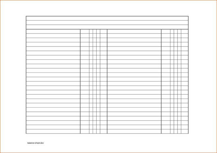 Free Blank Checklist Template Word Sample Of Cover Letter For Word : xianning