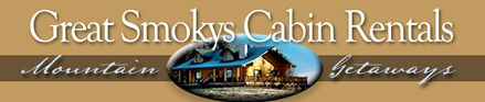 Spend your Smoky Mountain Vacation in one of our unique cabins. Each of our vacation cabins are individually owned and managed by a division of Prudential Great Smokys Realty. Enjoy mountain views or creekside serenity during your stay. Our cabins are located throughout the Smoky Mountains from Bryson City, Nantahala, Robbinsville, Dillsboro and Cullowhee. All cabins are fully equipped for your enjoyment and many are pet friendly.