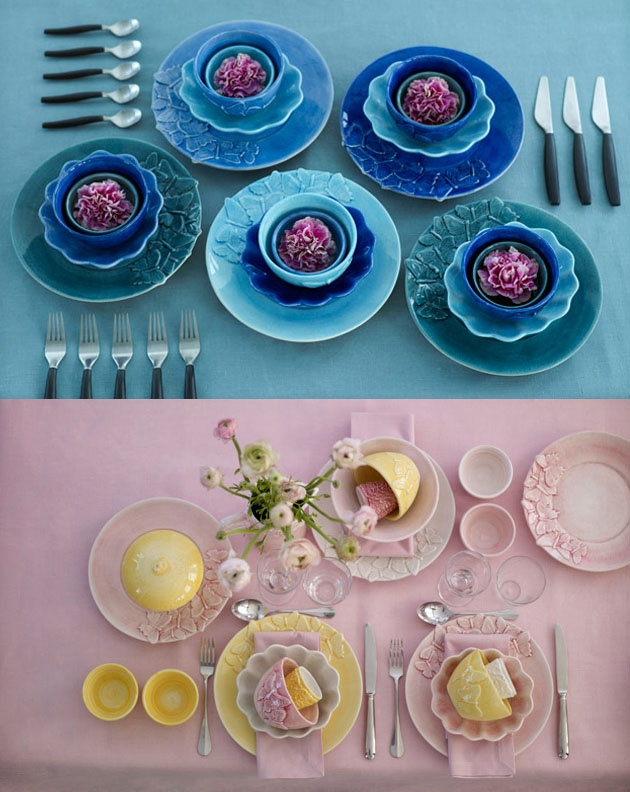 mateus ceramics: gorgeous Mateus ceramics