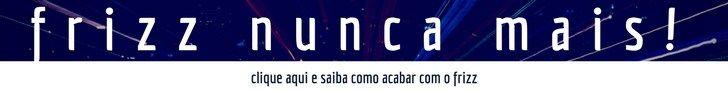Check out my new post! #10 Fatos sobre Cabelo Cacheado :) http://belitaraujo.com.br/fatos-sobre-cabelo-cacheado/?utm_campaign=crowdfire&utm_content=crowdfire&utm_medium=social&utm_source=pinterest