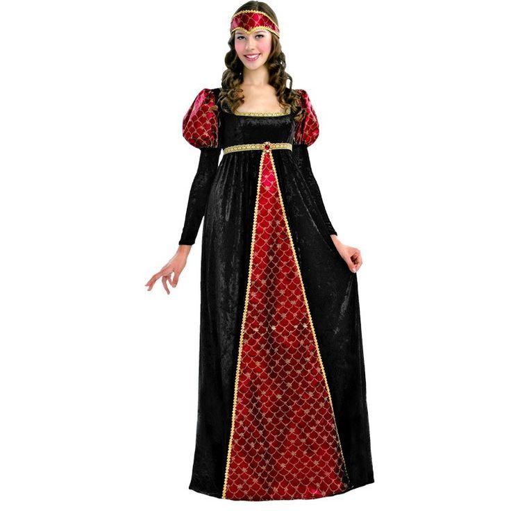disfrazmania-disfraz-medieval-princesa-medieval