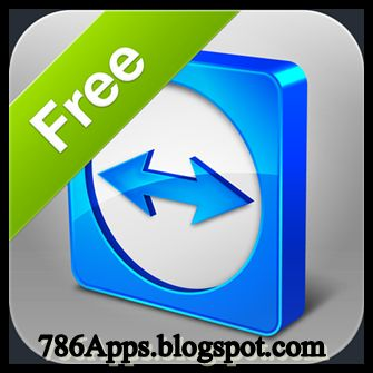 TeamViewer 10.0.43174 For Windows Latest Version Full Download