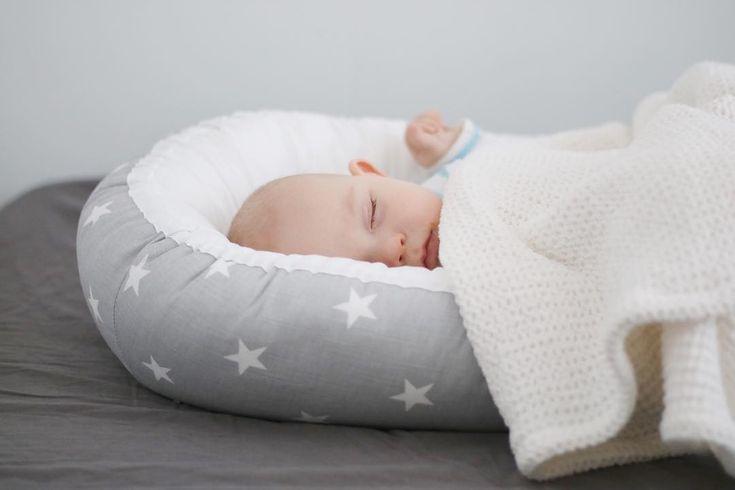 Hyvää yötä! ollaanko sielä vielä hereillä? #bebiboofinland http://ift.tt/2CMH2ZX
