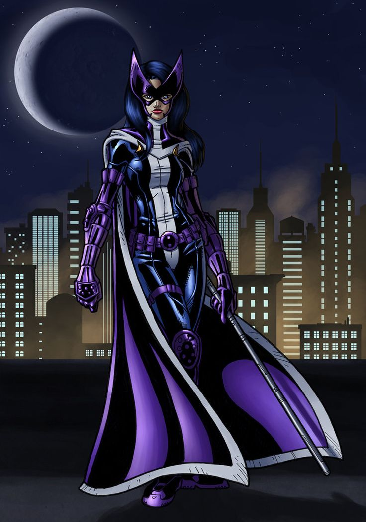 colored my huntress pic and added an awesome bg! lines/inks by me colors by huntress (C) dc comics huntress colored & The 321 best Huntress | Helena Wayne u0026 Helena Bertinelli images on ...