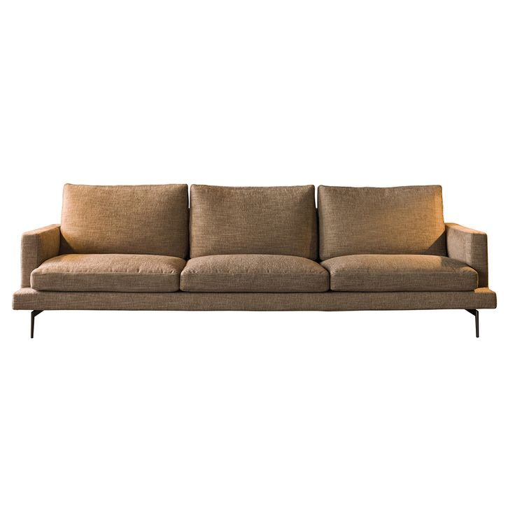 Shop SUITE NY For The Larsen Sofa Designed By CRD Verzelloni For Verzelloni  And Other Contemporary Sofas And Designer Italian Furniture.