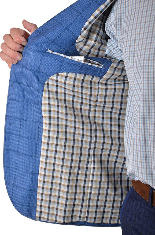 Картинки по запросу мужской пиджак в клетку