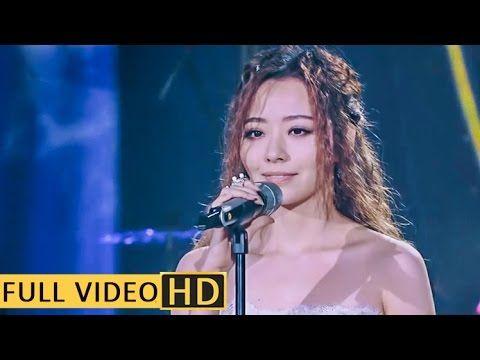 Girl Sings A Heart Melting Version Of 'All of Me' John Legend