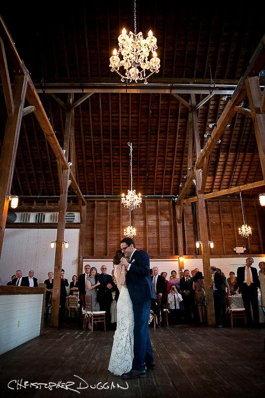 Paige & Scott's Berkshires wedding at Gedney Farm in Marlborough, Massachusetts