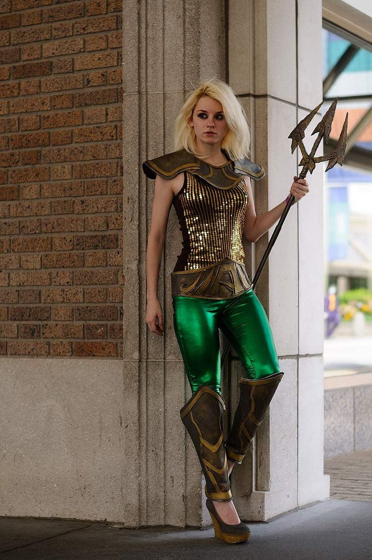 Vice Versa Nyc >> 25 best Aquaman and Woman (Mera) Cosplays images on Pinterest | Aquaman cosplay, Cosplay ...