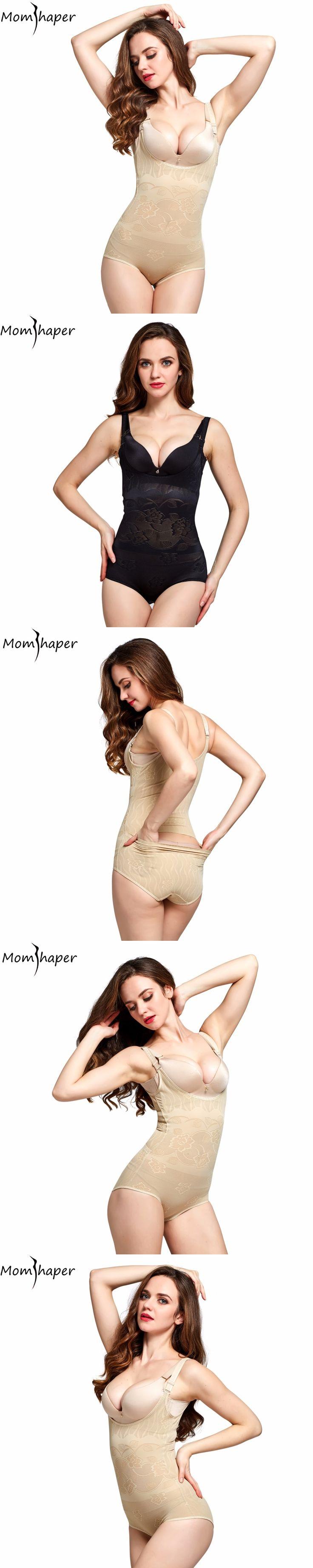 Slimming Underwear bodysuit women waist trainer Slimming Belt body shaper Slimming corset shapewear Maternity  Control pants