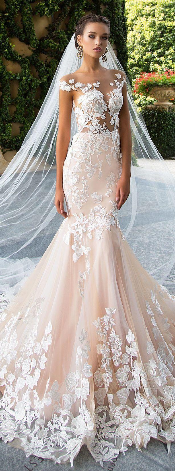 10833 best Wedding Dresses images on Pinterest | Short wedding ...