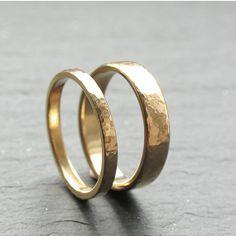 Elsőkézből a jegygyűrűről | Esküvői Magazin