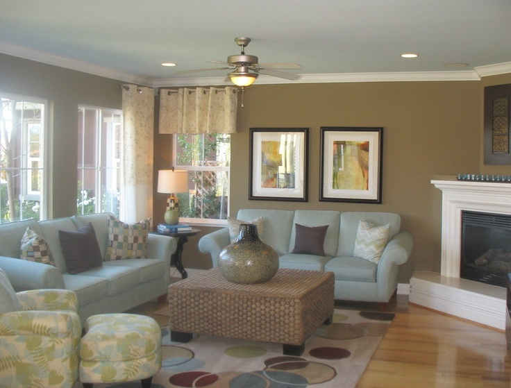 28 Best Images About Paint Colors On Pinterest Paint Colors Warm Browns And Warm Living Rooms