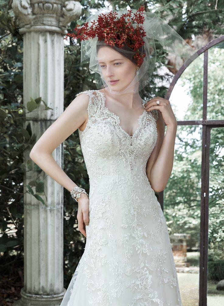 92 best bella sera wedding gowns images on pinterest wedding katiya by maggie sottero available at bella sera bridal 509 663 0121 junglespirit Gallery