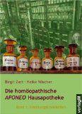 Homöopathie und Kinderwunsch