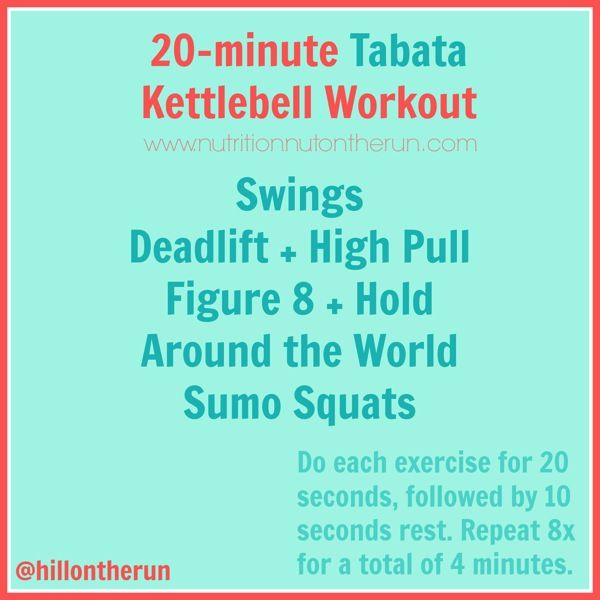 New Kettlebell Exercises For Your Workout Routine: 17 Best Ideas About Kettlebell Class On Pinterest