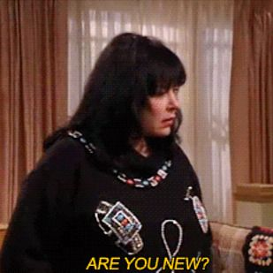 The 18 Sassiest Roseanne Conner Comebacks I didn't think I could love Roseanne more!
