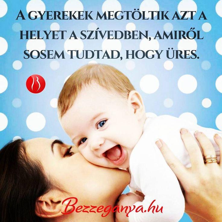 #bezzeganya #gyereknevelés #anyaság