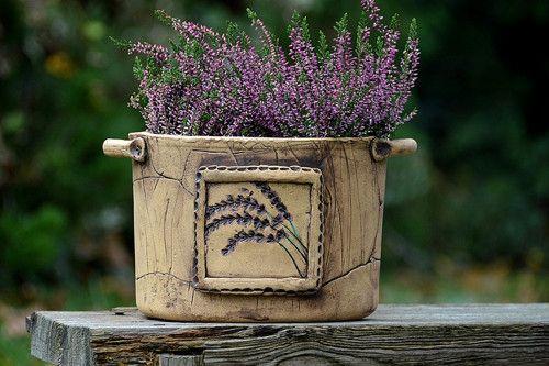 oválný květináč-levandule-na objednávku