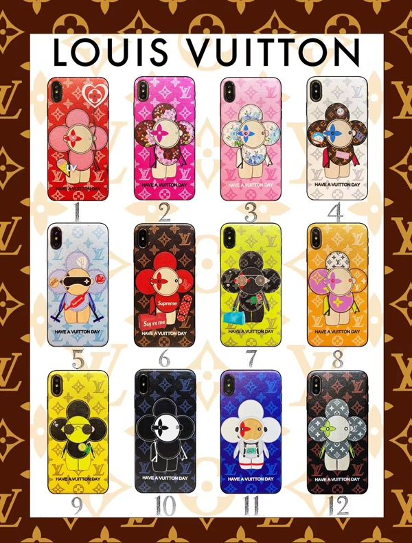 ルイヴィトン Iphone 12 12 Pro 12 Pro Maxケース おしゃれまとめの人気アイデア Pinterest Byyf ルイヴィトン Iphone Iphoneケース かわいい ケース