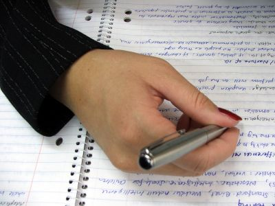 How To Take Clinical Notes **this entire site is great for all things private practice***