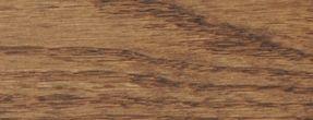 Chêne rouge Charcoal