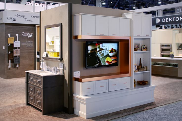 Pin By Masterbrand Cabinets On Bathroom Cabinets Pinterest