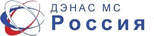 http://denasural.ru - интернет-магазин медтехники для домашнего и индивидуального использования.