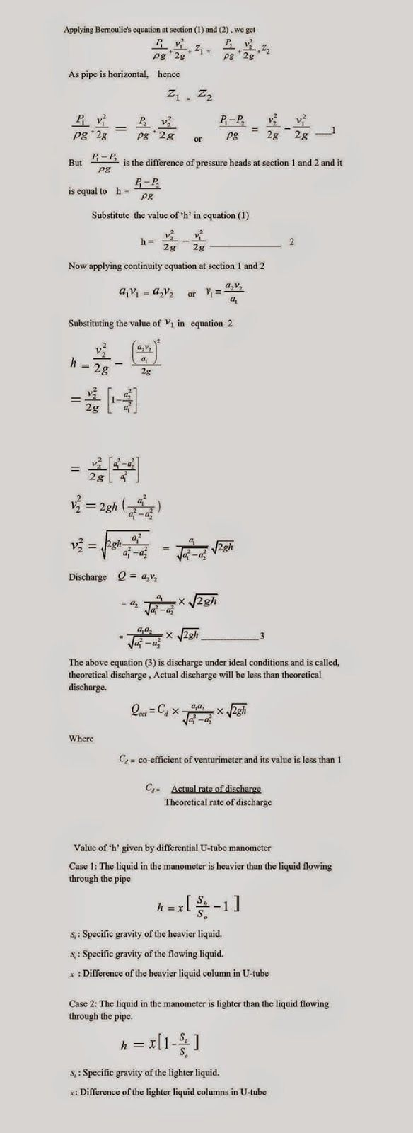 Uncategorized Work Energy And Power Worksheet Answers 50 best work power and energy images on pinterest what is venturimeter construction principle derivation