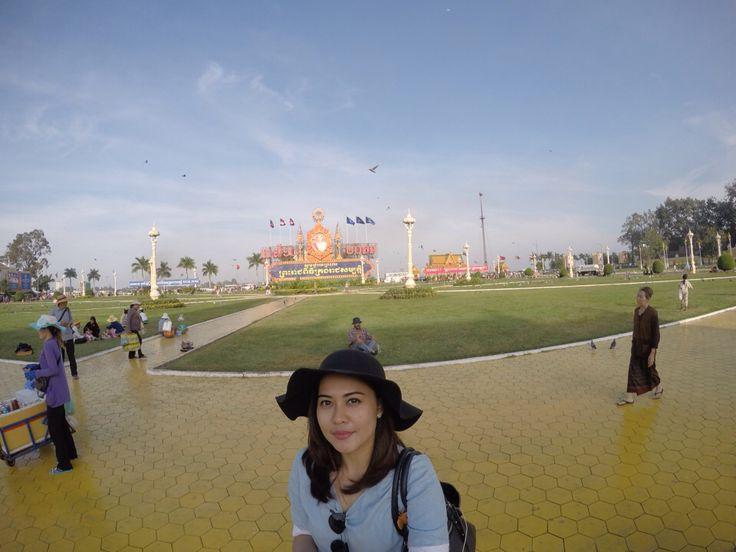 #travel #cambodia #gopro #goprohero4