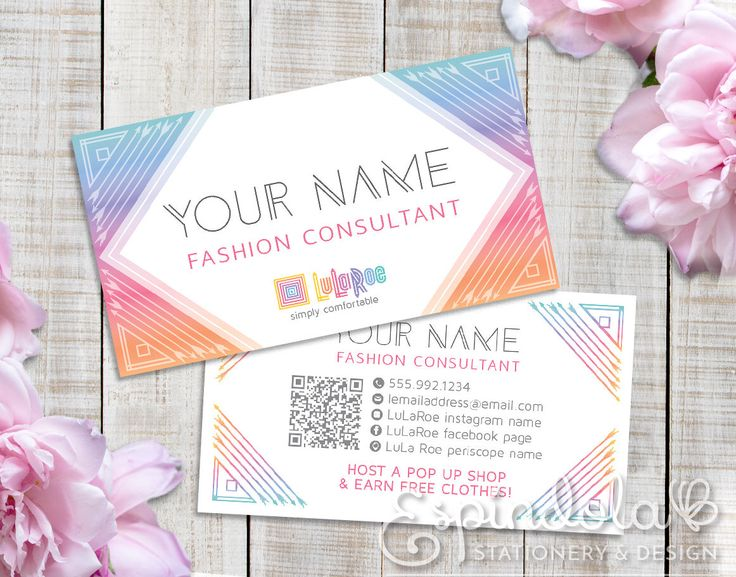 144 best business cards images on pinterest business cards qr code business cards bring clients directly to your site httpswww colourmoves Images