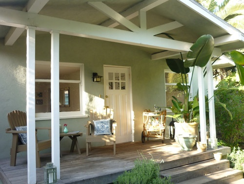 124 Best Beach House Images On Pinterest