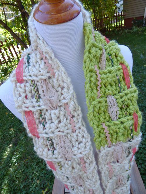 Mejores 81 imágenes de Speckless en Pinterest   Artesanía de crochet ...