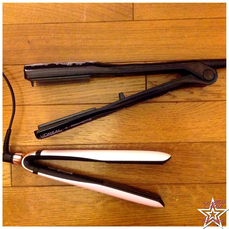 83 best images about accessoires cheveux ghd parlux on