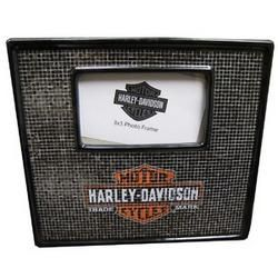 photo frame for a 3 x 5 photo davidson pictureharley