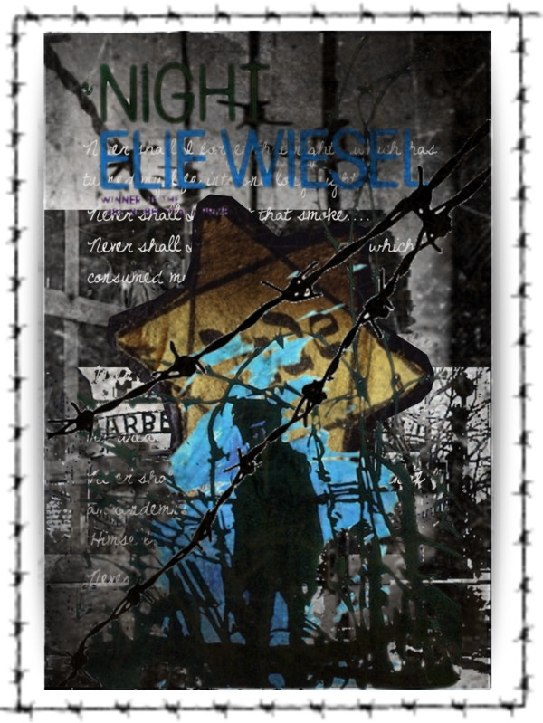 a boys survival of the holocaust in night by elie wiesel Why elie wiesel's 'night' is one of the most important books you'll ever read   detail that it would bring the realities of auschwitz and buchenwald to life  night  boils that tragedy down to one boy's struggle to survive, and,.