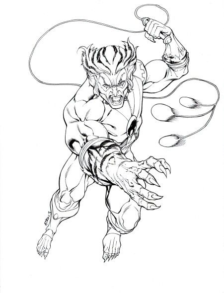 free coloring book thundercats coloring pages new in sheet pictures to color stunning free coloring ideas thundercats coloring pages kids coloring - Thundercats Coloring Pages To Print