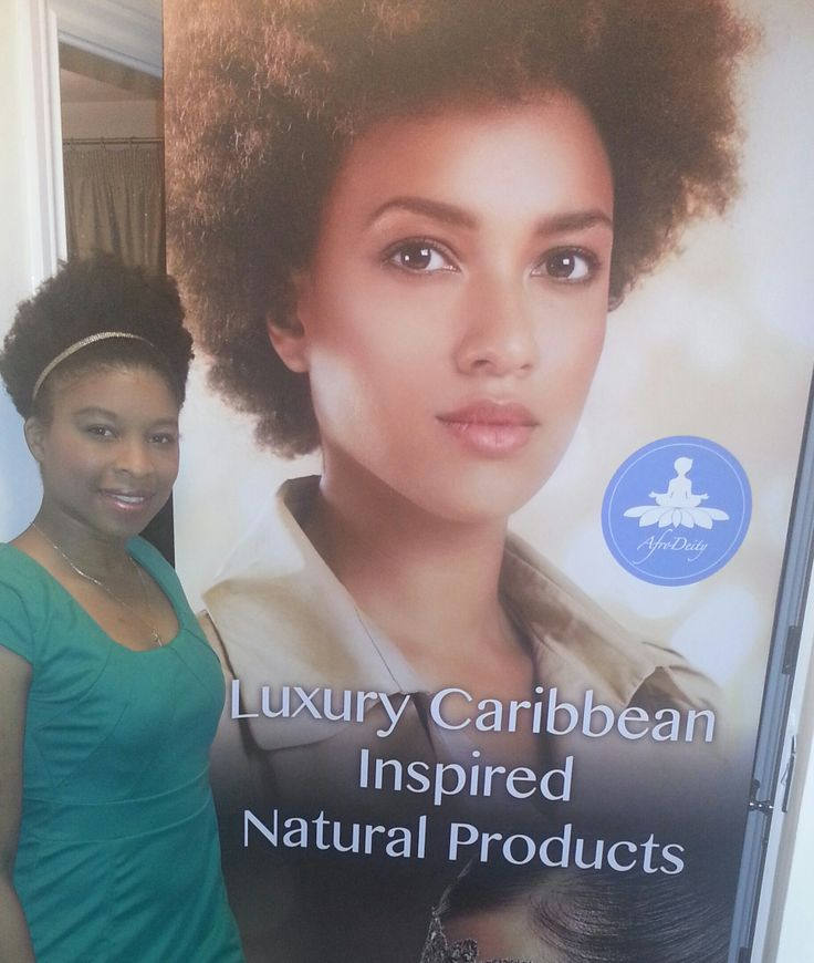 Find us with the new Joliette range at Curlvolution and Divas of Colour