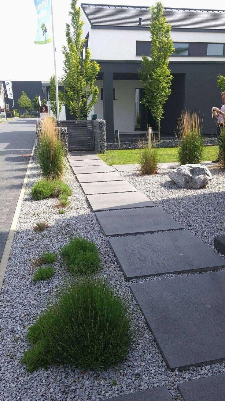 Gartengestaltung Ideen Sichtschutz Gewöhnliche Terrasse