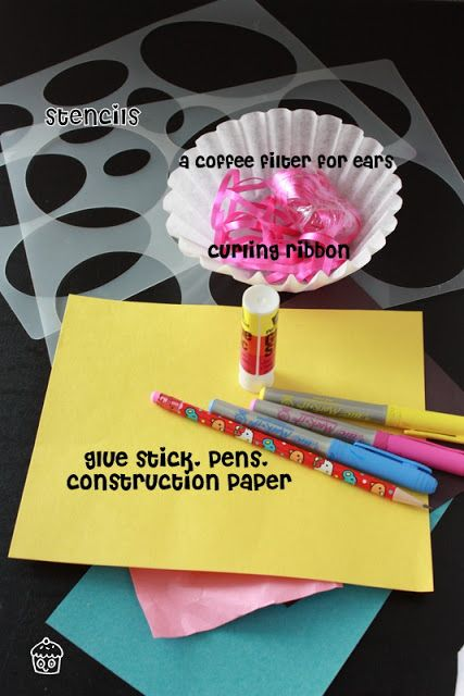 casa de cupcake.: Hello Kitty pom pom - a tutorial.