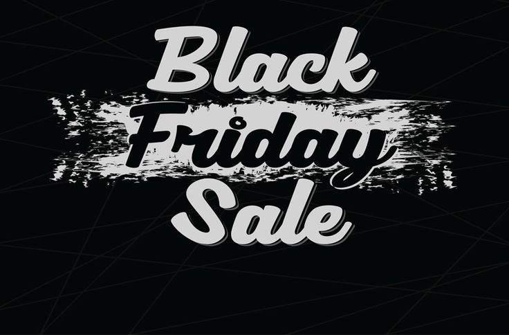 WordPress Black Friday & Cyber Monday Deals 2016 (Mega Thread)  Grab your favorite deal: http://www.frip.in/black-friday-cyber-monday-deals/  #BlackFriday #WordPress #Deals #CyberMonday