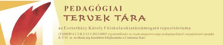 http://pedtervtar.ekfck.hu/kesz_tervek-oratervek_1_6_evf.html