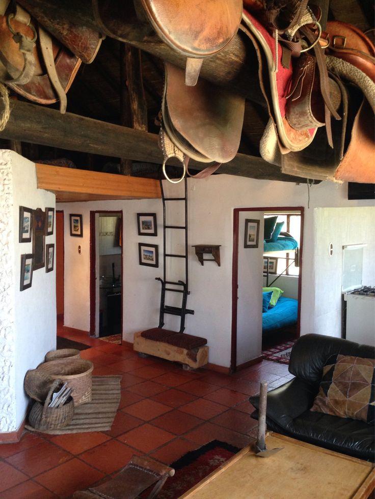 Las zonas rurales Boyaca cautivan a los viajeros por la tranquilidad y armonía de sus paisajes, además de la cultura que se refleja a través de expresiones musicales, gastronomía, trabajo diario y celebraciones tradicionales que acercan a los individuos. Web:http://evpo.st/1GAODTb Whatsapp:3112333478